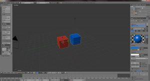 Blender-Tutorial3-Export-Multiple-Materials-COLLADA-Image9