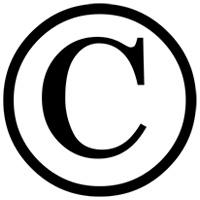Vanda-Engine-Copyright