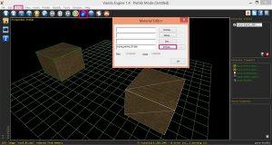 Vanda-Engine-Object-Copy-Vs-Instance-Image2