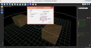 Vanda-Engine-Object-Copy-Vs-Instance-Image3