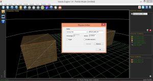 Vanda-Engine-Object-Copy-Vs-Instance-Image4