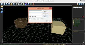 Vanda-Engine-Object-Copy-Vs-Instance-Image6