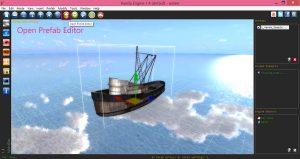 Vanda-Engine-Create-Realistic-Water-Image3