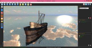 Vanda-Engine-Create-Realistic-Water-Image5