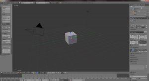 Blender-Animate-Armature-Export-COLLADA-Image1