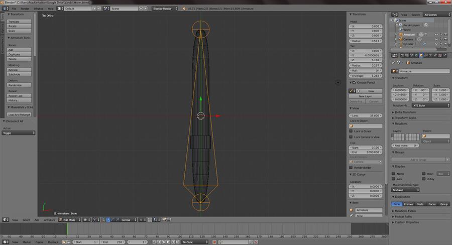 Blender-Animate-Armature-Export-COLLADA-Image10.jpg