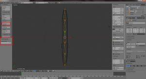 Blender-Animate-Armature-Export-COLLADA-Image11