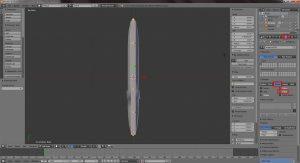 Blender-Animate-Armature-Export-COLLADA-Image12