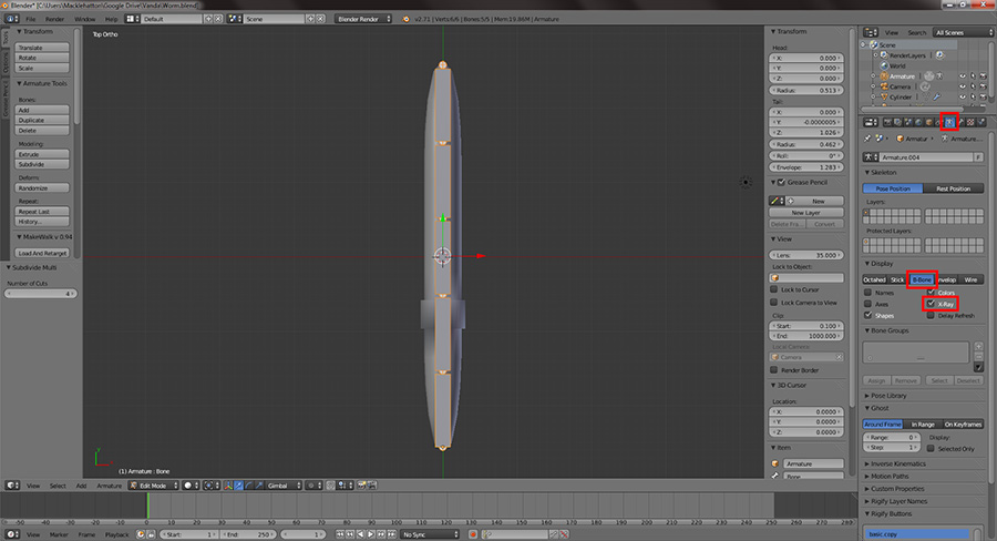 Blender-Animate-Armature-Export-COLLADA-Image12.jpg