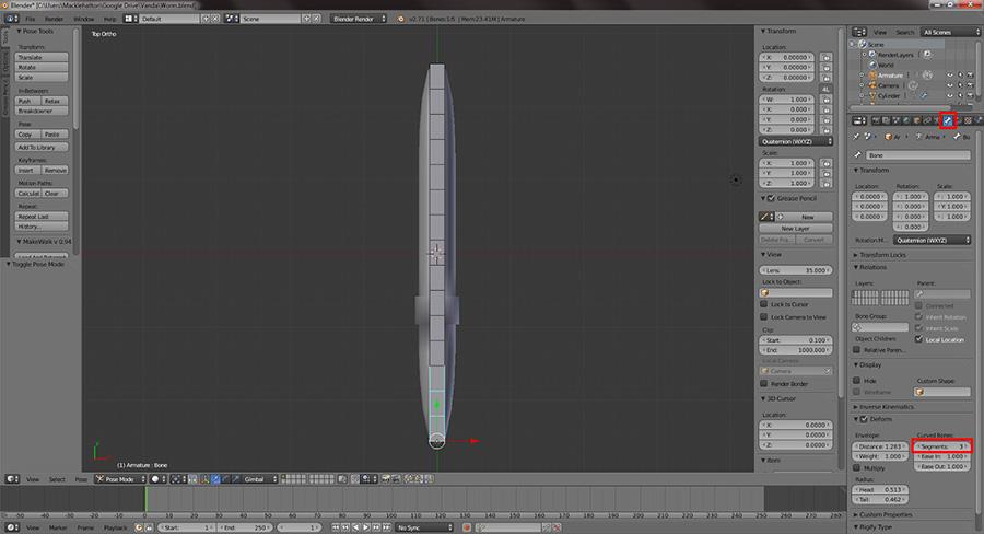 Blender-Animate-Armature-Export-COLLADA-Image13.jpg