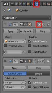Blender-Animate-Armature-Export-COLLADA-Image15