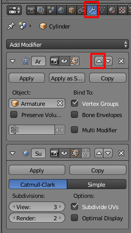 Blender-Animate-Armature-Export-COLLADA-Image15.jpg
