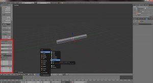 Blender-Animate-Armature-Export-COLLADA-Image2