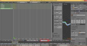 Blender-Animate-Armature-Export-COLLADA-Image22