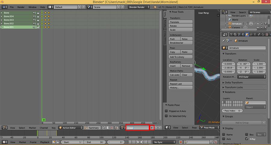 Blender-Animate-Armature-Export-COLLADA-Image22.jpg