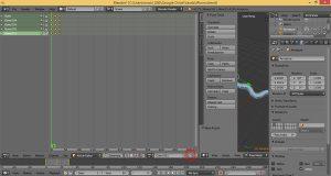 Blender-Animate-Armature-Export-COLLADA-Image23