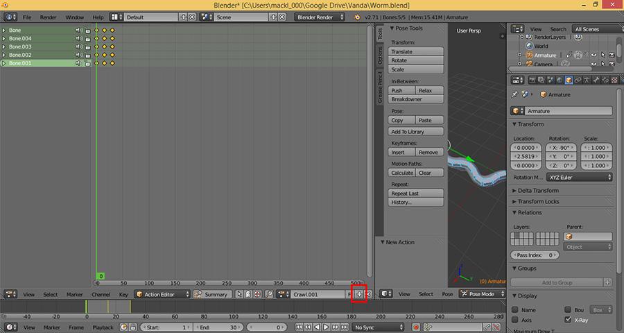 Blender-Animate-Armature-Export-COLLADA-Image23.jpg