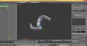 Blender-Animate-Armature-Export-COLLADA-Image24