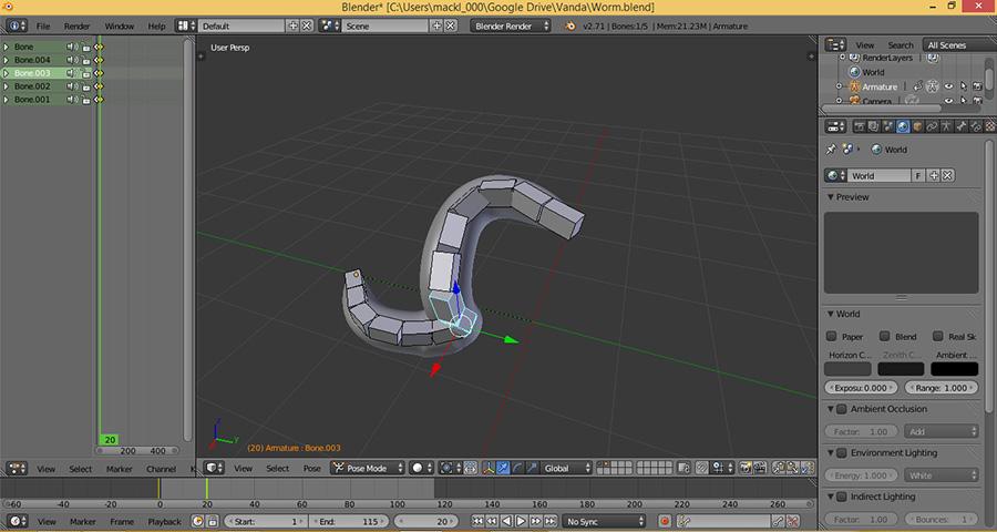 Blender-Animate-Armature-Export-COLLADA-Image24.jpg