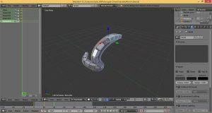 Blender-Animate-Armature-Export-COLLADA-Image25