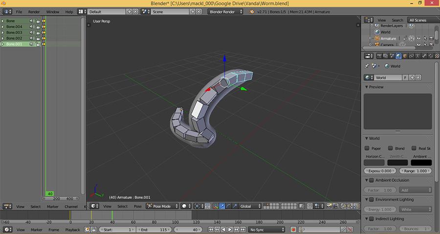 Blender-Animate-Armature-Export-COLLADA-Image25.jpg