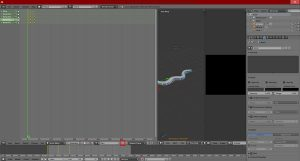 Blender-Animate-Armature-Export-COLLADA-Image28