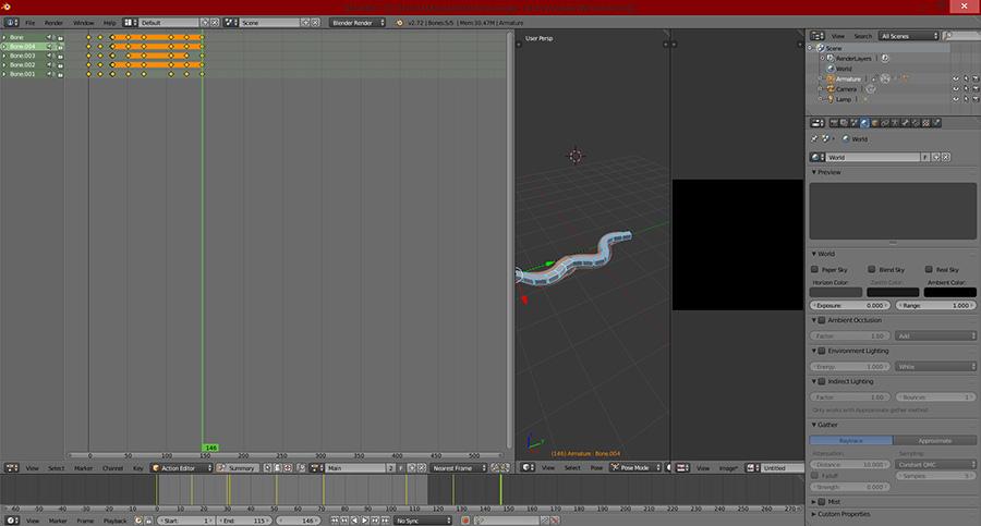 Blender-Animate-Armature-Export-COLLADA-Image29