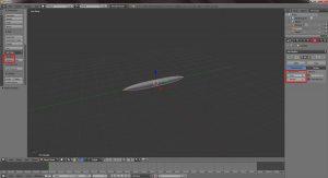 Blender-Animate-Armature-Export-COLLADA-Image3