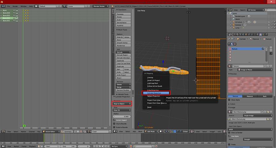 Blender-Animate-Armature-Export-COLLADA-Image34