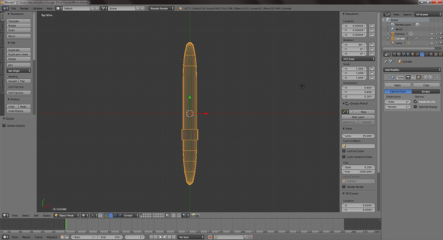 Blender-Animate-Armature-Export-COLLADA-Image8.jpg