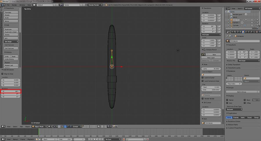 Blender-Animate-Armature-Export-COLLADA-Image9.jpg