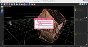 Vanda-Engine-Create-Prefab-Image7