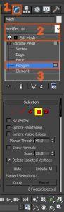 3ds-Max-Animate-Door-Export-Collada-Editable-Mesh-Image3