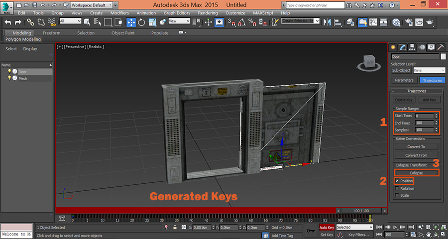 3ds-Max-Generate-Keys