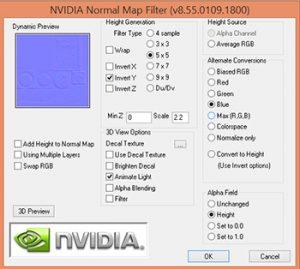 Game-Development-Tips-NVIDIA-Plugin-Photoshop