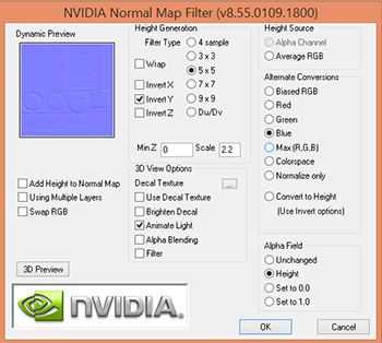 Game-Development-Tips-NVIDIA-Plugin-Photoshop-DXT-S3TC