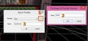 Vanda-Engine-Animate-Door-Trigger-Scripting-Save-Prefab-Image4