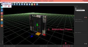 Vanda-Engine-Open-Close-Door-Trigger-Scripting-Part2-Image2