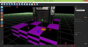 Vanda-Engine-Open-Close-Door-Trigger-Scripting-Part2-Image3