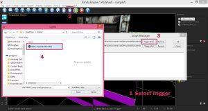 Vanda-Engine-Open-Close-Door-Trigger-Scripting-Part2-Image6