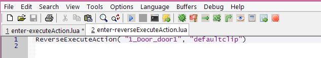 Vanda-Engine-Lua-Script