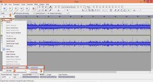 convert-mp3-to-ogg-vorbis-sample-format-image3