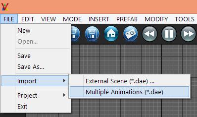 Import-Multiple-Animations-Vanda-Engine-Image3