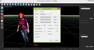 Insert-3D-Character-Add-Directional-Light-Image1