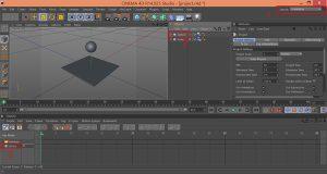 Cinema4D-Animation-Layout-Image6
