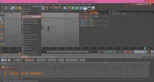 Cinema4D-C4D-Animation-Layout-Bake-Objects-Image13