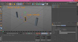 Cinema4D-C4D-Scale-Image2
