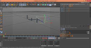 Cinema4D-C4D-Set-First-Keyframe-Image11