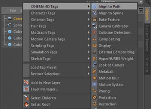 Cinema4D-C4D-Tags-Align-To-Path-Image9