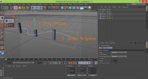 Cinema4D-C4D-move-bspline-Image6